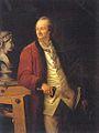 Nicolas-François Gillet by Nicolas Benjamin Delapierre (1770, Russian museum).jpg