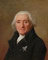 Nicolas Conteray de Lallemant (1734-1829).jpg