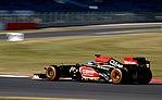 Nicolas Prost (9354635026).jpg