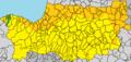NicosiaDistrictAgios Theodoros Tilliria.png
