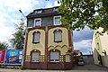 Niedenstraße 43 (Hilden). Reader-04.jpg