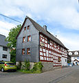 Niederselters, Alois-Born-Straße 21.jpg