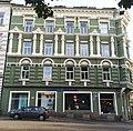 Niels Juels gate 9 II.jpg