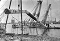 Nieuwe Zinker in Maas Rotterdam, Bestanddeelnr 905-1823.jpg