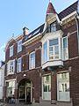 Nieuwlandstraat 8-10, Tilburg.jpg
