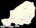 Niger-cities-(Gaya).png