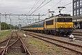 Nijmegen NS 1766 met trekduwtrein (15350515139).jpg