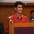 Nikhil malankar.jpg