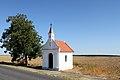 Nikitsch - Herz-Jesu-Kapelle.JPG