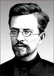 Nikolaj Fedoseev.jpg