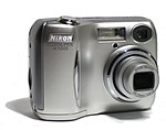 Nikon 4100.jpg