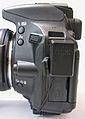 Nikon D5500 with Aokatec AK-N7000 - 02.jpg