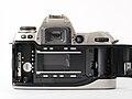 Nikon F80 T 3.jpg