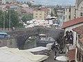 Niksar Tokat - panoramio - Emin Başar ÖZDEMİR.jpg