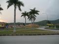 Nilai, Malaysia 1.png