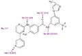 Nilotinib in binding site.PNG