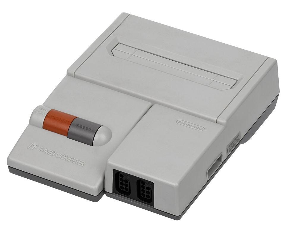 966px-Nintendo-AV-Famicom-Console-FL.jpg