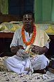 Niranjan Mandal - Simurali 2014-03-09 9582.JPG
