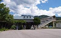 Nishijo-Sta.JPG