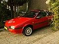 Nissan100NX.jpg