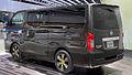 Nissan NV350 Caravan 502.JPG