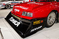 Nissan Skyline RS Turbo Super Silhouette (KDR30) frontwing.jpg