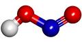 Nitrous acid2.png