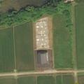 Niwakazawa Water Plant.png
