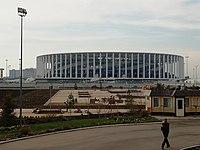 Nizhny Novgorod Stadium 2018-05-02 (2).jpg