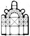 Noções elementares de archeologia fig100.png