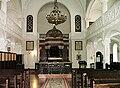 Nożyk Synagogue 01.jpg