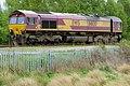 No.66130 (Class 66) (7172822722).jpg