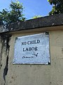 No Child Labour.jpg