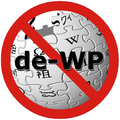 No german Wikipedia (01).png