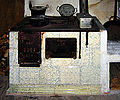 Noe stove.jpg