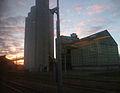 Nogent-sur-Seine - Gare (2).jpg