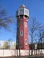 Noginsk-tower.jpg