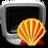 Noia 64 apps konsole.png