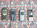 Nokia 6210 7250i 1110 6300 (763025390).jpg