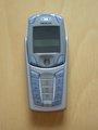 Nokia 6820.jpg