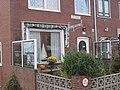 Noordwijk Pension Pimpelnel.jpg