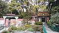 Norbulingka Institute Dharamshala.jpg