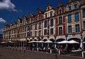Nord-Pas-de-Calais- 2016-06-24 (28630251472).jpg