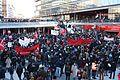 Nordiska Motståndsrörelsen Demonstration 2016 14.jpg