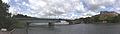 Nordre älv landsvägsbro 2015 panorama.jpg