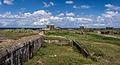 Normandy '12 - Day 4- Stp126 Blankenese, Neville sur Mer (7466704230).jpg