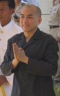 Norodom Sihamoni (2007) (crop) .jpg