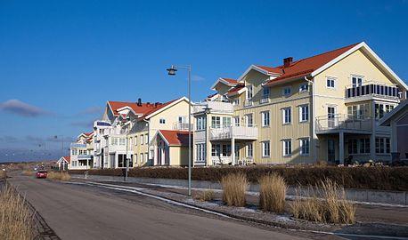 Norra Hamngatan Lysekil.jpg