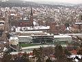 Norrporten Arena 05.jpg