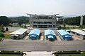 North-South Korean border (6647233329).jpg